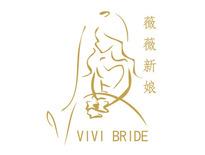 VIVI BRIDE-Lucy Lin Designs