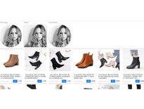 購物網站_產品-Jordan